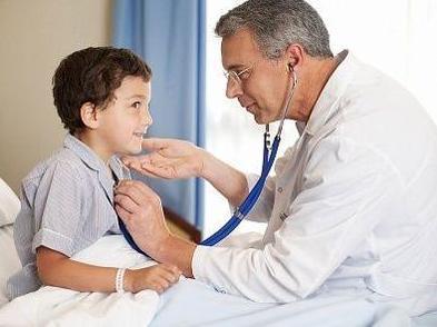 昆明有专治儿童癫痫病医院吗