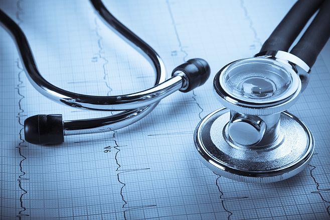 昆明治癫痫病比较好的专业医院