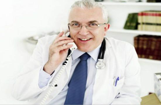 昆明治疗癫痫病特好的医院