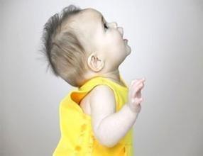 昆明治疗儿童癫痫病较好的中医医院
