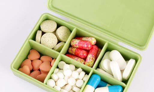 癫痫患者服用药物需要注意哪些事项