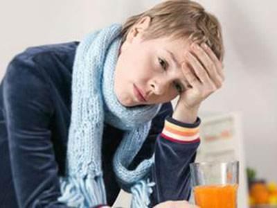 癫痫病对人会有哪些危害