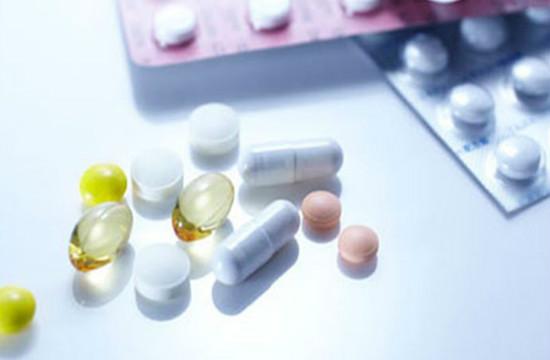 癫痫患者如何正确选择药物治疗呢