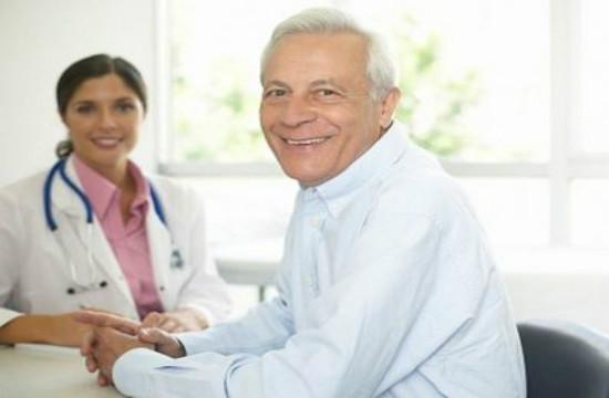 癫痫病是否会影响患者的寿命
