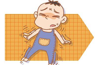 儿童癫痫发作时的急救措施有哪些
