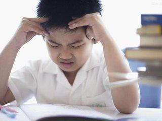 癫痫会对青少年的心理造成什么影响