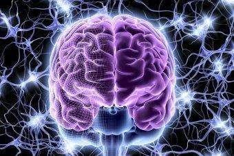 青少年癫痫发作的诱因是什么