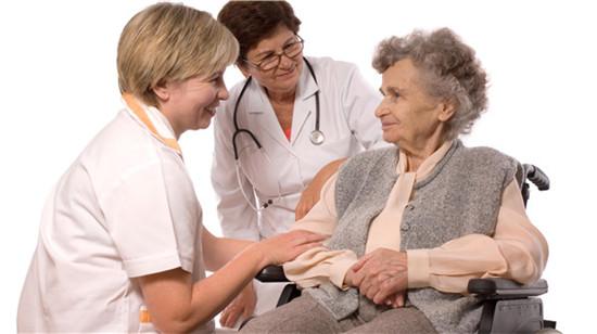 老年癫痫患者要多吃哪些食物