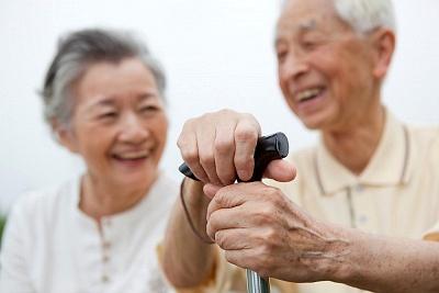 老年癫痫疾病对自身的危害