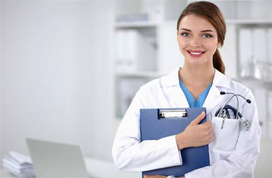 导致女性患上癫痫病的原因有哪些