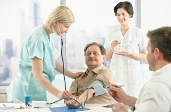 男性癫痫病的诊断方法