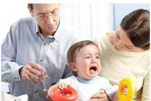 小儿癫痫疾病的早期症状有什么