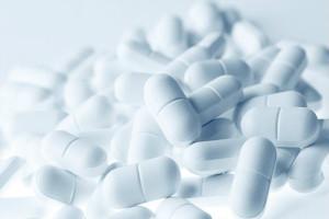 治疗额叶癫痫病需要吃什么药