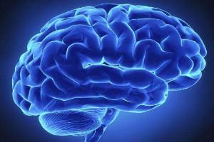 引起额叶癫痫的病因是什么