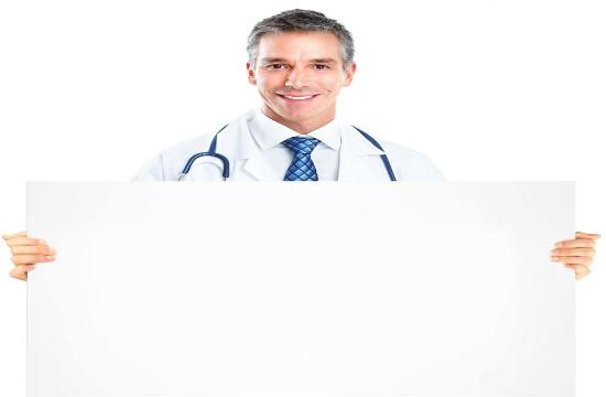 颞叶癫痫病有哪些症状表现呢