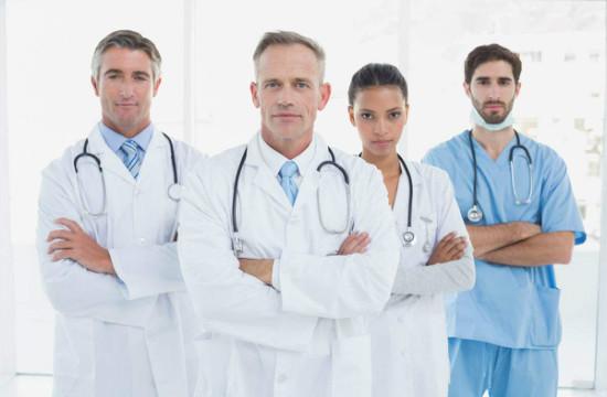 宣威治癫痫病重点医院有哪些