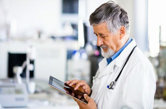 楚雄市治疗癫痫哪些医院是正规的呢