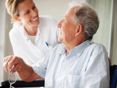 癫痫患者一般在哪种情况下容易发作呢