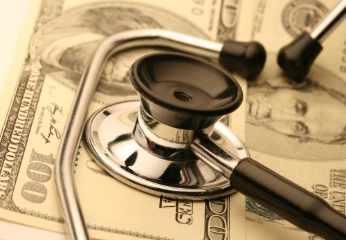 治疗小儿癫痫病需要花费多少钱