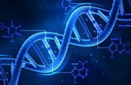 为什么说癫痫病具有遗传性