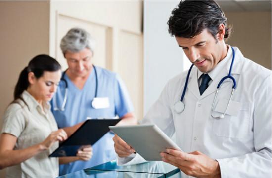 昆明治疗癫痫病好的医院怎么选择