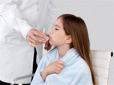 小孩治疗癫痫病的费用是多少呢