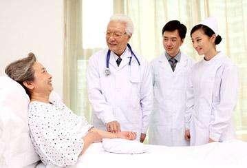 昆明治疗癫痫的好医院是哪里