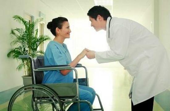 癫痫病的特色治疗方法是什么