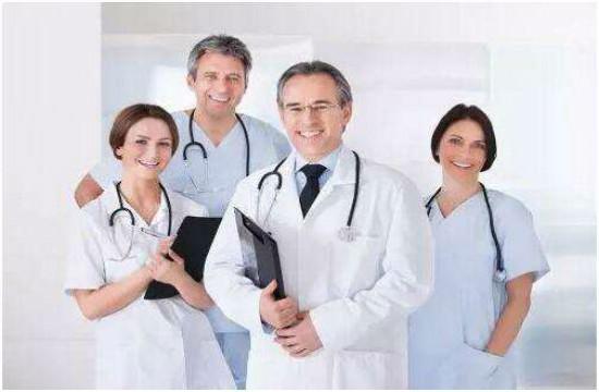 云南省好的癫痫病医院是哪个