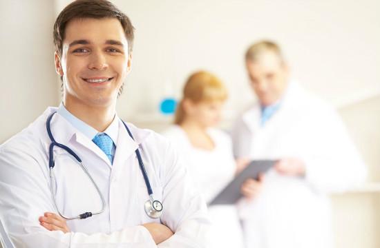 昆明市哪里有治疗癫痫病的好医院