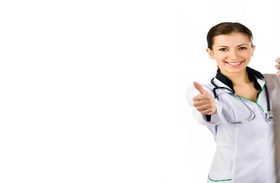 癫痫患者大发作该怎样做急救呢
