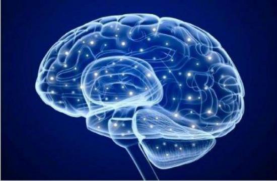 有关颞叶癫痫疾病的相关知识