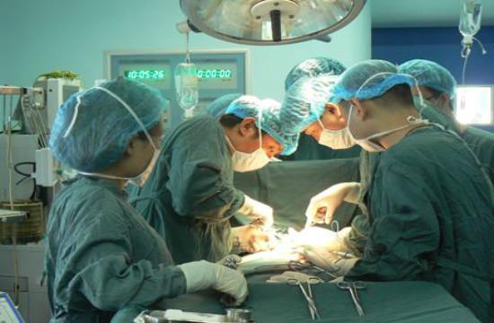 手术治疗癫痫病去哪家医院