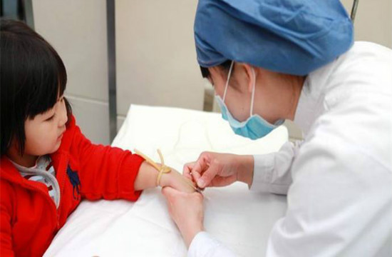 陕西中际脑科医院几甲医院