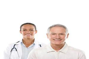 渭南治疗癫痫最好的医院在哪