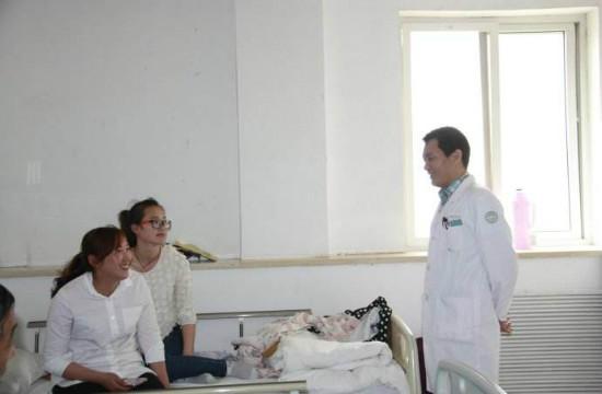 在西安癫痫医院治疗癫痫怎么样