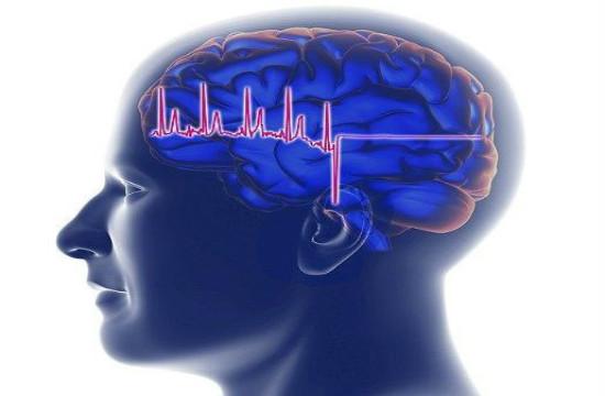 如何治疗癫痫大发作呢
