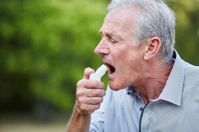 老年癫痫的病因有什么
