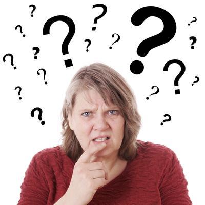 引发癫痫病的病因有什么