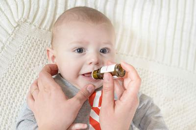 孩子癫痫发作全身抽搐怎么才能缓解