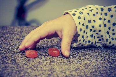 儿童癫痫小发作对大脑有影响吗