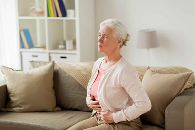 患有癫痫的人会影响寿命吗