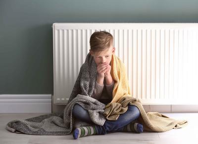 青少年肌阵挛性癫痫会遗传吗