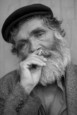 治疗老年人癫痫有效的方法