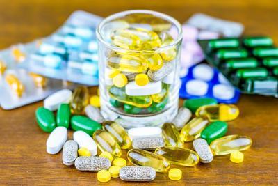 预防癫痫病的药物是哪些
