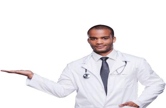 信阳治癫痫病的医院哪家最好