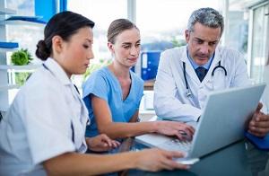 新乡治疗癫痫是哪家医院