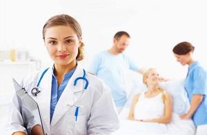 河南哪个医院治疗癫痫病有效果
