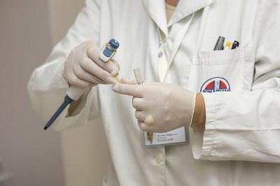 平顶山癫痫的治疗医院怎么选择