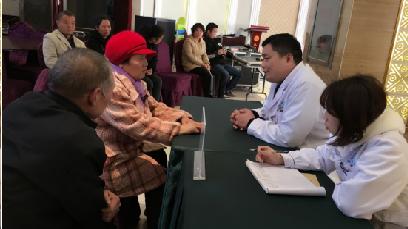 冬季来临,郑州军海脑病医院癫痫病患者需注意这些诱发因素